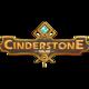 Cinderstone Online