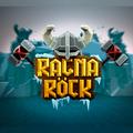 Ragnarock