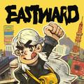 Test de Eastward – À l'est, quoi de nouveau ?