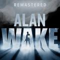 Test d'Alan Wake Remastered - Et la lumière fut