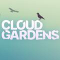 Test de Cloud Gardens - Vers un monde plus vert