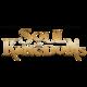 Soul Kingdoms