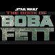 Star Wars: The Book of Boba Fett
