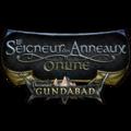 Le Seigneur des Anneaux Online : Dénouement à Gundabad