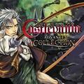 Test de Castlevania Advance Collection - Retrouver le plaisir d'antan
