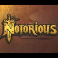 Notorious Studios