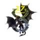 Anniversaire Ultima Online