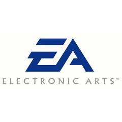 Logo d'Electronic Arts