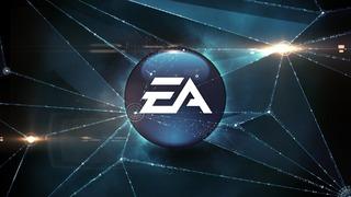 Project Atlas, le cloud gaming selon EA