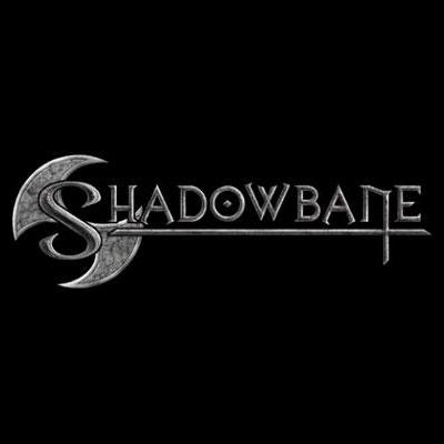 Image de Shadowbane