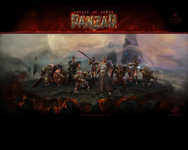 Image de Panzar