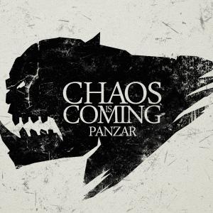 Logo de Panzar