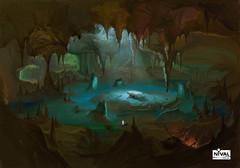 allods_online_cave_interior.jpg