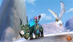Allods_Online_screenshot_Game_of_Gods_Astral_Treasure_Rhino.jpg