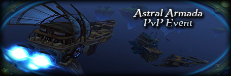 EVENT PvP Astral Armada !