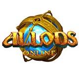 Logo de Allods Online