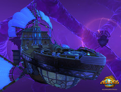 League_Astral_Ship.jpg