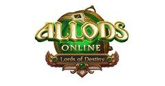 Logo d'Allods Online: Lords of Destiny