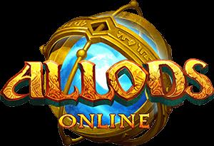 20091126134949_allods_logo.png