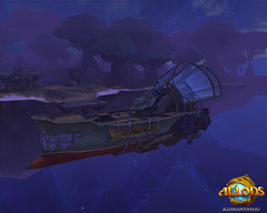 AllodsOnline_Screenshot-lonely_ship_3.jpg