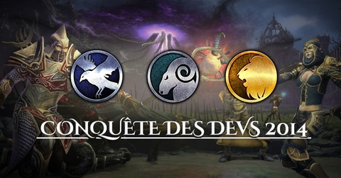 Dev_Conquest_blog_FR_720x376.jpg