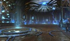 Storm Legion screen img4
