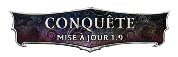 Logo mise à jour 1.9