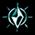 Conquête icones - extracteur tourelles