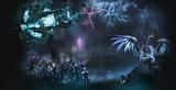Storm Legion Porte de l'Infini