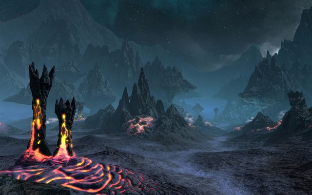 RIFT ENV StarfallProphecyZones TenebreanSchismUpper 01