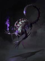 Storm Legion concept img3