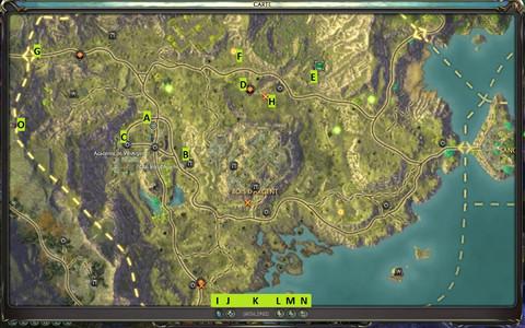 rift2011-01-0905-05-41-66.jpg
