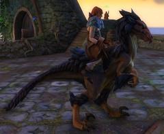 piafosaure.png