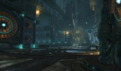 Storm Legion screen img2