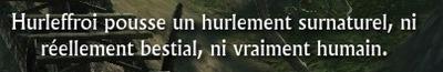 h.ailée