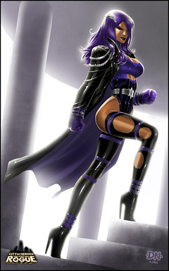 city-of-heroes-going-rogue-pc-026.jpg