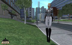 city-of-heroes-going-rogue-pc-025.jpg