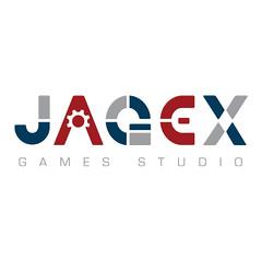 Logo de Jagex