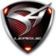 Logo de S4 League