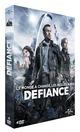 Image de Defiance #79190