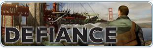 defiance-310.jpg