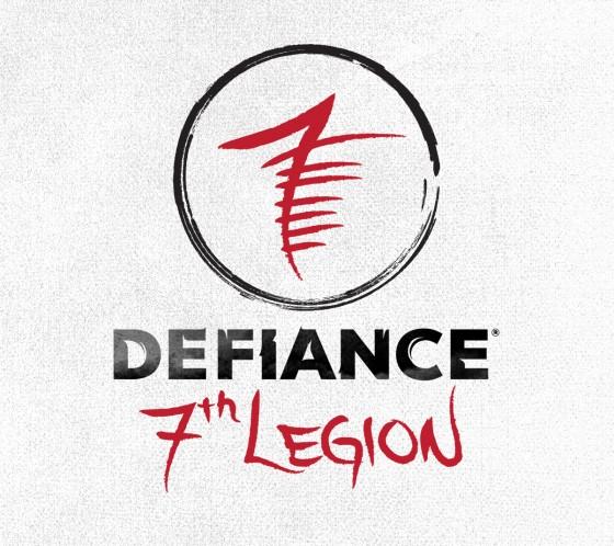 Image de Defiance