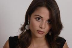 Stephanie Leonidas (Irisa)