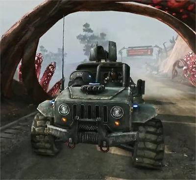 400px-Jeep-3places.jpg