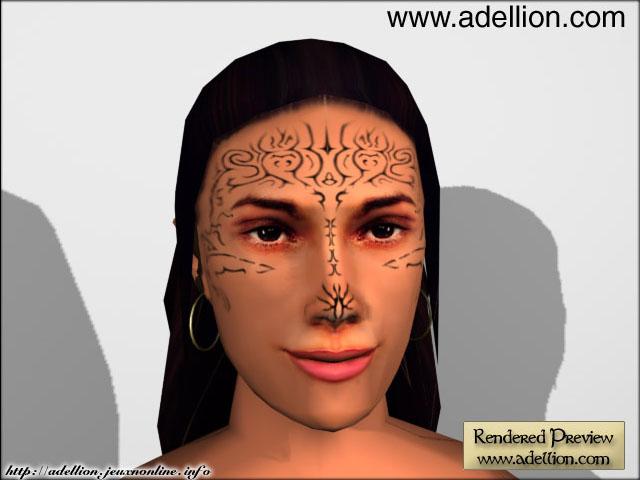 Images d'Adellion
