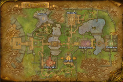 Guide d'instance: Zul'Aman version Cataclysme