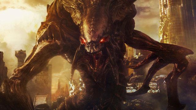 Image de StarCraft II