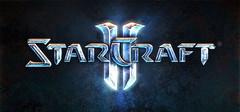 Logo de Starcraft II