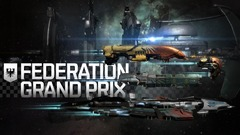 The Federation Grand Prix