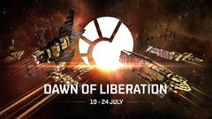 Dawn of Liberation